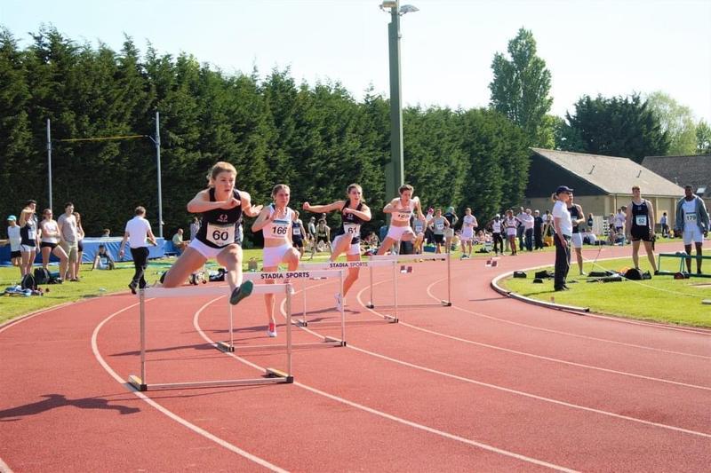 hurdles3
